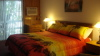 Rooms-01.jpg